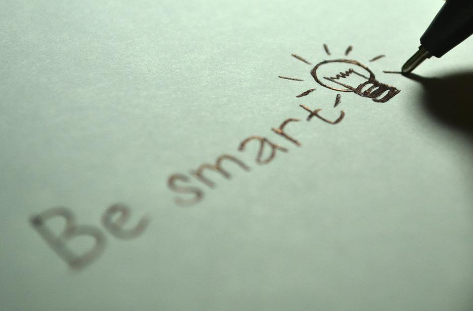 【成功のマインドセット】アフィリエイトで稼ぐための10の考え方