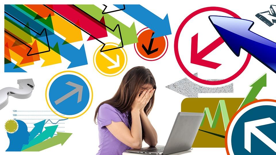 たった1つの方法で努力は必ず報われる|意味のない努力はすぐ辞める!