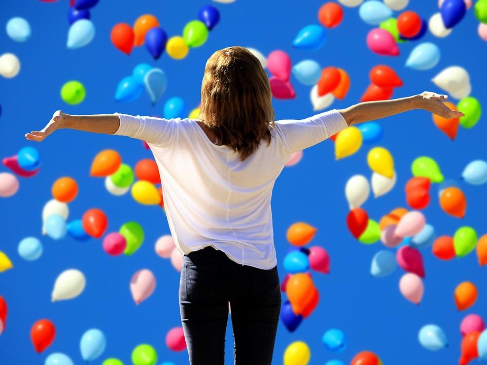 「ポジティブ思考」VS「ネガティブ思考」|成功する考え方はどっち?